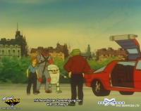 M.A.S.K. cartoon - Screenshot - Peril In Paris 665