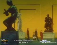 M.A.S.K. cartoon - Screenshot - Peril In Paris 020