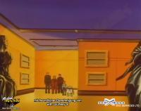 M.A.S.K. cartoon - Screenshot - Peril In Paris 026
