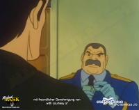 M.A.S.K. cartoon - Screenshot - Peril In Paris 225