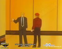 M.A.S.K. cartoon - Screenshot - Peril In Paris 036