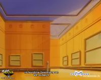M.A.S.K. cartoon - Screenshot - Peril In Paris 024