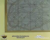 M.A.S.K. cartoon - Screenshot - Peril In Paris 112