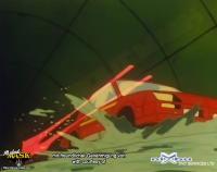 M.A.S.K. cartoon - Screenshot - Peril In Paris 482