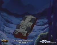 M.A.S.K. cartoon - Screenshot - In Dutch 318