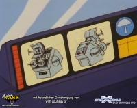 M.A.S.K. cartoon - Screenshot - In Dutch 147