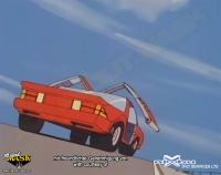 M.A.S.K. cartoon - Screenshot - In Dutch 249