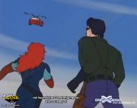 M.A.S.K. cartoon - Screenshot - In Dutch 575