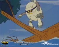 M.A.S.K. cartoon - Screenshot - In Dutch 093