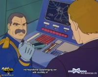 M.A.S.K. cartoon - Screenshot - In Dutch 570