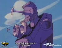 M.A.S.K. cartoon - Screenshot - In Dutch 210