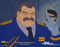 M.A.S.K. cartoon - Screenshot - In Dutch 155