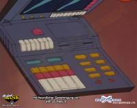 M.A.S.K. cartoon - Screenshot - In Dutch 369