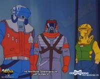 M.A.S.K. cartoon - Screenshot - In Dutch 410