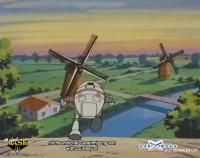 M.A.S.K. cartoon - Screenshot - In Dutch 138