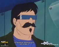 M.A.S.K. cartoon - Screenshot - In Dutch 450