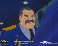 M.A.S.K. cartoon - Screenshot - In Dutch 500