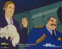 M.A.S.K. cartoon - Screenshot - In Dutch 447