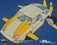 M.A.S.K. cartoon - Screenshot - In Dutch 544