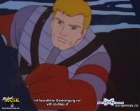 M.A.S.K. cartoon - Screenshot - In Dutch 339
