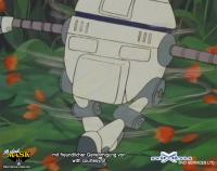 M.A.S.K. cartoon - Screenshot - In Dutch 051