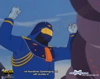 M.A.S.K. cartoon - Screenshot - In Dutch 616