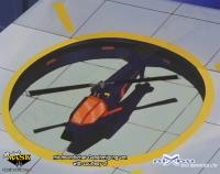 M.A.S.K. cartoon - Screenshot - In Dutch 606