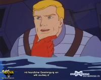 M.A.S.K. cartoon - Screenshot - In Dutch 331