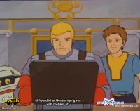 M.A.S.K. cartoon - Screenshot - In Dutch 370