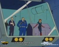 M.A.S.K. cartoon - Screenshot - In Dutch 444