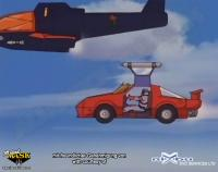 M.A.S.K. cartoon - Screenshot - In Dutch 281