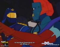 M.A.S.K. cartoon - Screenshot - In Dutch 626