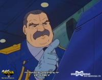 M.A.S.K. cartoon - Screenshot - In Dutch 501
