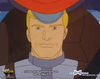 M.A.S.K. cartoon - Screenshot - In Dutch 525