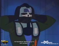 M.A.S.K. cartoon - Screenshot - In Dutch 582