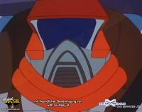 M.A.S.K. cartoon - Screenshot - In Dutch 526