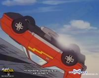M.A.S.K. cartoon - Screenshot - In Dutch 354