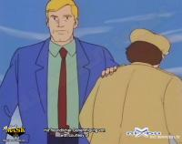M.A.S.K. cartoon - Screenshot - In Dutch 057
