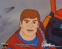 M.A.S.K. cartoon - Screenshot - In Dutch 520