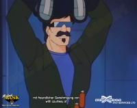 M.A.S.K. cartoon - Screenshot - In Dutch 581