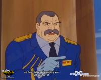 M.A.S.K. cartoon - Screenshot - In Dutch 178