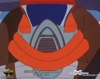 M.A.S.K. cartoon - Screenshot - In Dutch 269