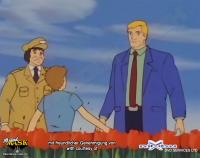 M.A.S.K. cartoon - Screenshot - In Dutch 007
