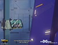 M.A.S.K. cartoon - Screenshot - In Dutch 497