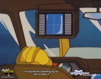 M.A.S.K. cartoon - Screenshot - In Dutch 594