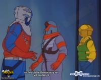 M.A.S.K. cartoon - Screenshot - In Dutch 416
