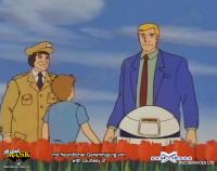 M.A.S.K. cartoon - Screenshot - In Dutch 008