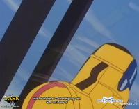 M.A.S.K. cartoon - Screenshot - In Dutch 659