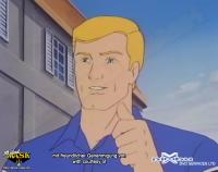 M.A.S.K. cartoon - Screenshot - In Dutch 731