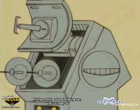 M.A.S.K. cartoon - Screenshot - In Dutch 150